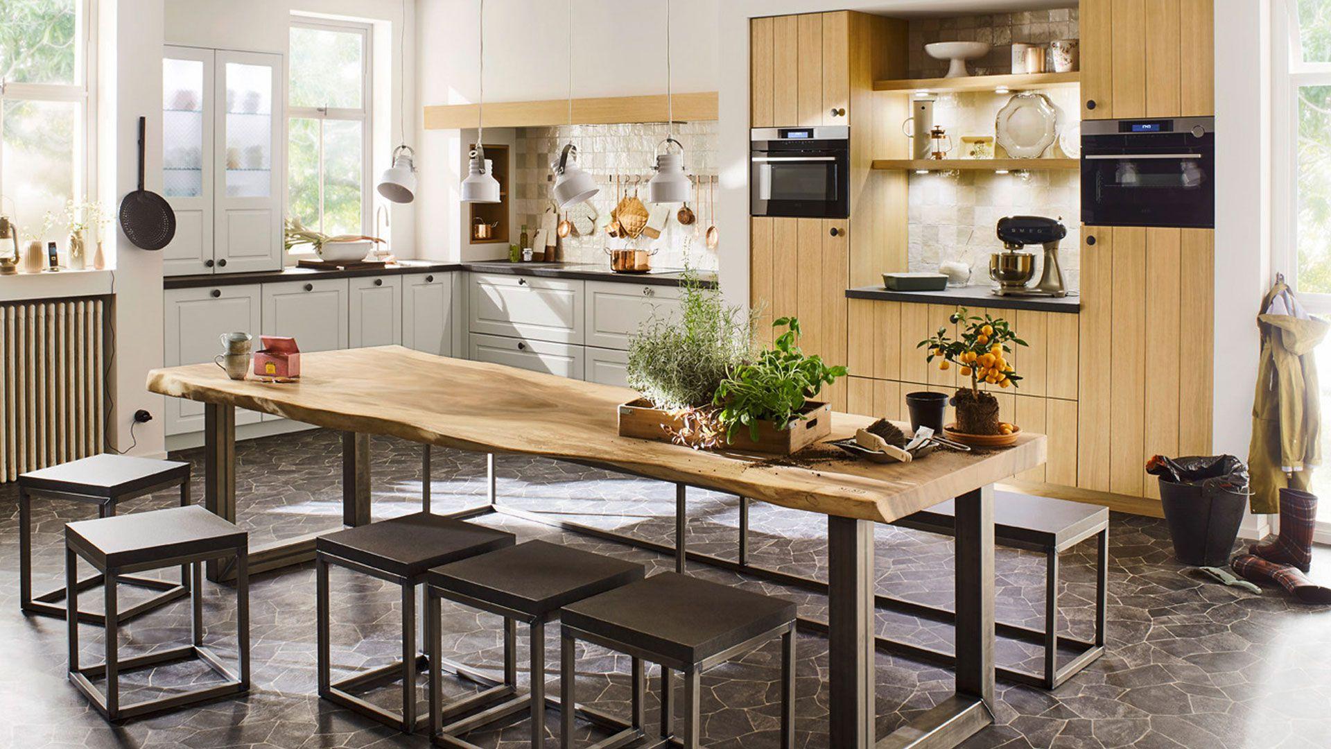Küchen Schilling Küchenstudio Rödinghausen Küche kaufen